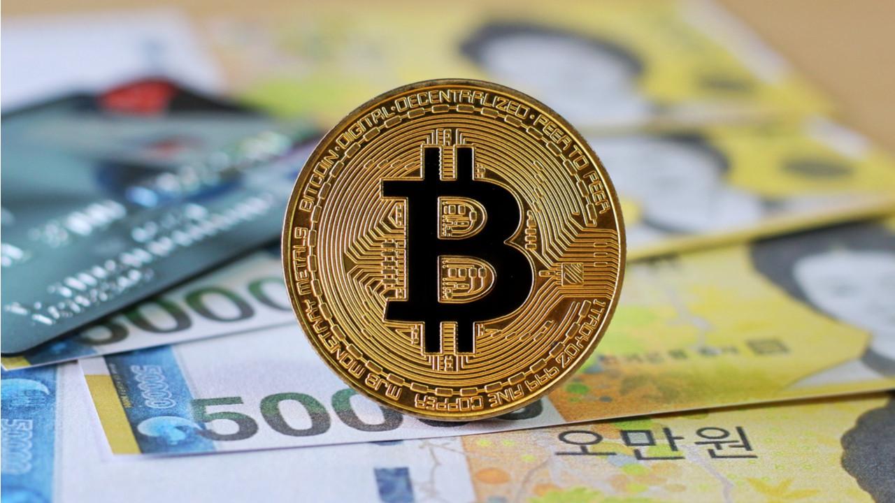 10 Crypto Exchanges File for Registration With Korean Regulators Ahead of Deadline